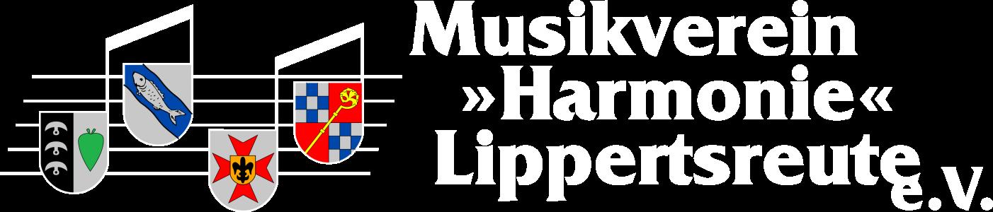 Musikverein »Harmonie« Lippertsreute