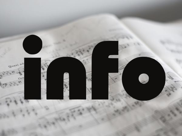 Symboldbild Harmonie Info